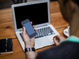 Laboral, Celular, Dispositivos Móviles, Empleados, Empleador