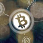 Criptomonedas, Economía, Bitcóin, Moneda Digital, Inversores