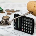 Economía, Inflación, Nación, Banco de la República, Colombia, Comercio