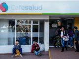 MinSalud, Gremios, Salud, Colombia, Cotizantes, Seguridad Social