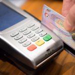 Bancarización, Contadores, Contaduría, Contribuyentes, Unidad Administrativa, Impuestos