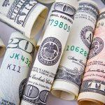FED, Inflación, Estados Unidos, Reserva Federal, Tasa de Interés, Economía