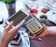 Comercio Electrónico, E-Commerce, Comercio, Economía, Impuestos, Colombia