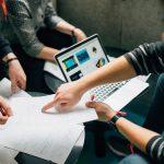 Laboral, Empleos, Profesiones, Becas, Emprendimiento, Mercado Laboral