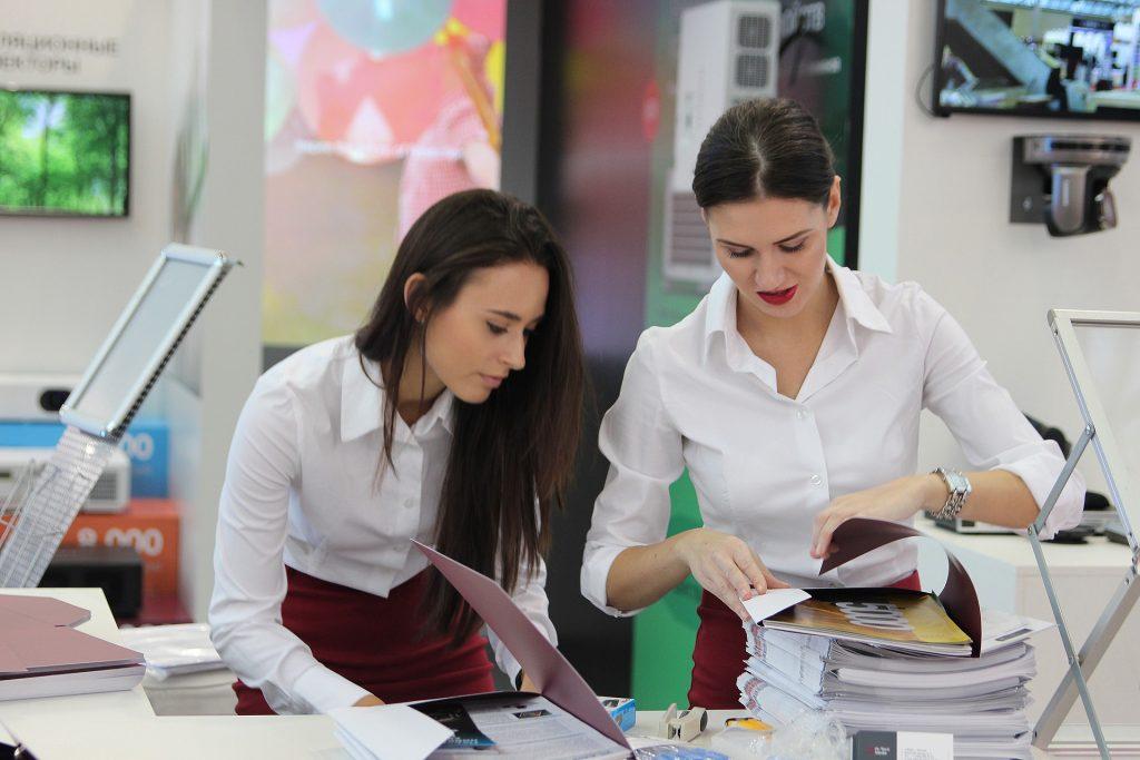 Empleados, Talentos, Competencia, Laboral, Habilidades, Empresas