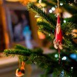 Navidad, Año Nuevo, Diciembre, Deudas, Finanzas Personales, Educación Financiera