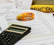Impuestos, Industria y Comercio, Resolución, MinHacienda, Formulario