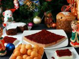 Navidad, Año Nuevo, Finanzas Personales, Educación Financiera, Ahorro, Consumidores