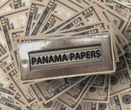 Panamá Papers, Evasión, Fiscal, Delito, DIAN, Impuestos, Paraíso Fiscal