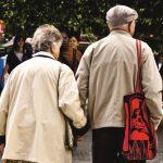 Pensión de Sobrevivientes, Laboral, Pensiones, Consejo de Estado, Cónyuge, Fallecimiento
