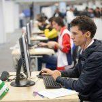 Laboral, Practicantes, Empresarios, Prácticas Laborales, Estudiantes, Colombianos