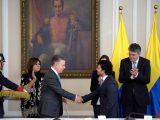Ministerio de Comercio, Colombia, Innovación, Emprendimiento, Premio Nacional, Emprendedores