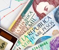 Salario Mínimo, Colombia, Negociaciones, Laboral, Nación
