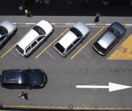 Vehículos, Transporte, Vías, Comparendos, Multas, Infracciones de Tránsito