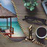Laboral, Empresas, Empleados, Vacaciones, Colectivas, Individuales