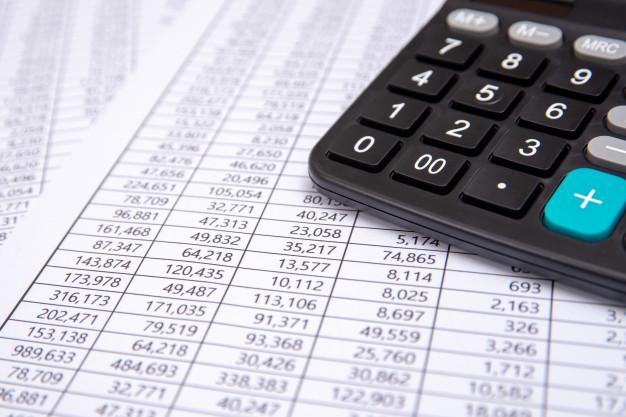 impuestos administrados