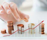 compra de acciones o vivienda