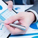 Revisión de los estados financieros