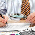 revisor fiscal y cargo directivo