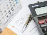 firmas prestadoras de servicios
