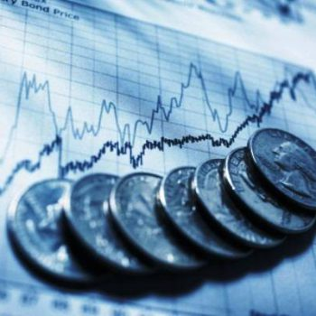 economía colombiana y mundial