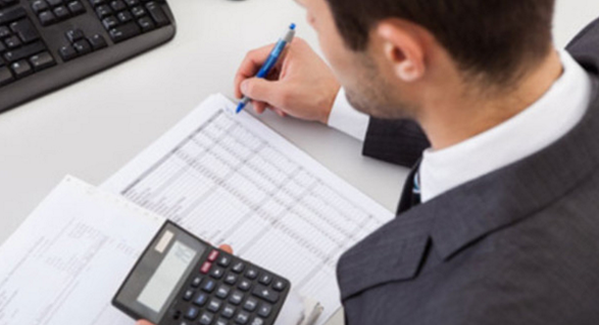errores en cálculos del impuesto