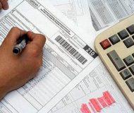 vencimientos de impuestos nacionales de mayo