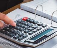 base impositiva