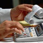 reforma tributaria estructural