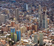 Impuesto de la delineación urbana