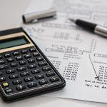 anticipo del impuesto