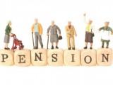 pensiones y fondos privados