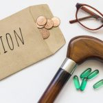 aumente la pensión