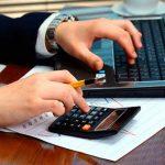 Conciliación fiscal