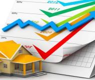 sector inmobiliario