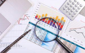 Normas Internacionales de Información Financiera NIIF