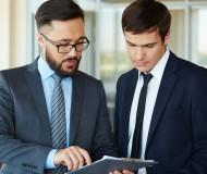 Cooperativas y fondos de empleados