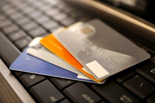 Tarjetas débito