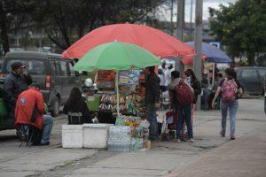 Foto cortesía: El Tiempo