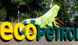 Imagen tomada de la página de Ecopetrol