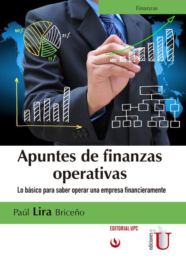 Finanzas Operativas