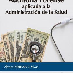 Administración de la Salud