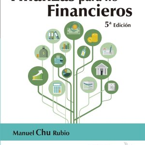 Financieros