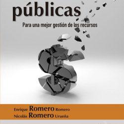 Finanzas públicas
