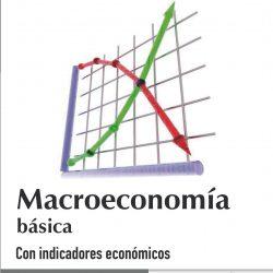 Macroeconomia basica
