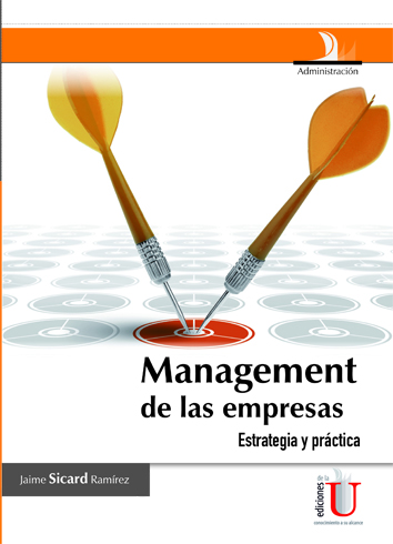 management empresarial