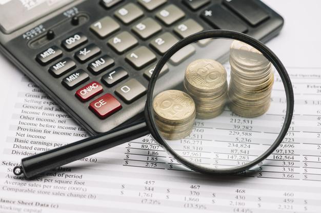 Financiamiento