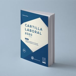 Cartilla Laboral 2020