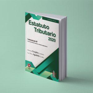 Estatuto Tributario 2020
